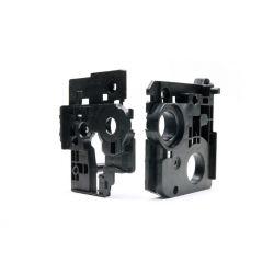 Konwerter do kaset Oem (konwersja) z HP CC530/1/2/3A na CE410/1/2/3 A,X oraz CF380/1/2/3 A,X 10KPL (prawy+lewy)