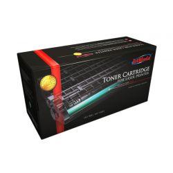 Toner JetWorld Czarny OLIVETTI D-Copia L2540 zamiennik