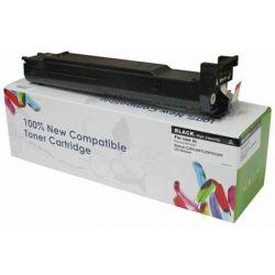Toner Black Minolta 4650/4690 zamiennik