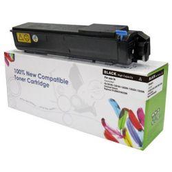 Toner Black Kyocera TK500/TK510/TK520 zamiennik