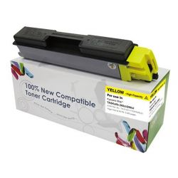 Toner Yellowa Kyocera TK5135 zamiennik