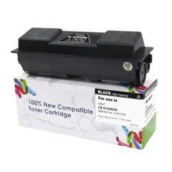 Toner Czarny Utax CD5135/CD5235 zamiennik