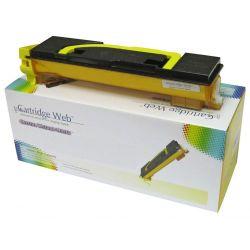 Toner Yellow UTAX 3626 zamiennik
