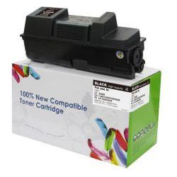 Toner Czarny UTAX LP3240 zamiennik