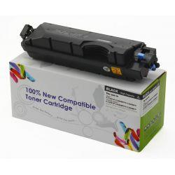 Toner Black UTAX 3060 zamiennik