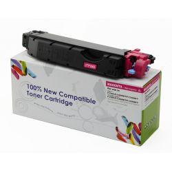 Toner Magenta UTAX 3060 zamiennik