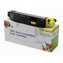 Toner Yellow UTAX 3560 zamiennik