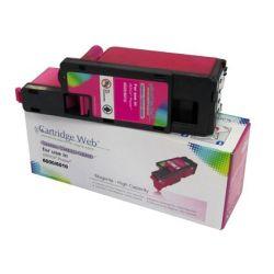 Toner Magenta Xerox 6000/6010 zamiennik