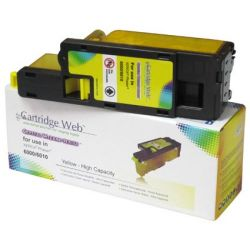 Toner Yellow Xerox 6000/6010 zamiennik