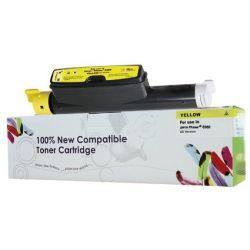 Toner Yellow Xerox 6360 zamiennik