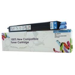 Toner Cyan Xerox Phaser 7400 zamiennik