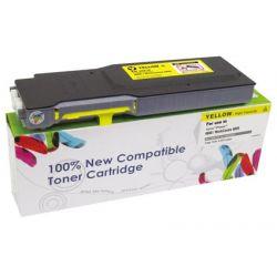 Toner Yellow Xerox Phaser 6600 zamiennik