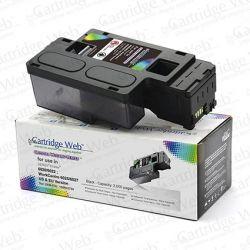 Toner Black Xerox 6020/6022 zamiennik