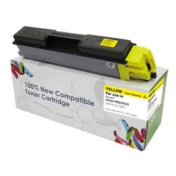 Toner Yellow OLIVETTI 2021 zamiennik