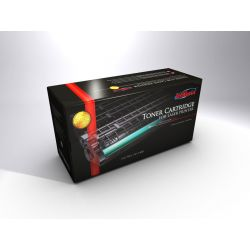 Toner Cyan Sharp MX 2610 zamiennik