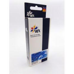 Tusz Black Canon CLI 571BK XL z chipem zamiennik