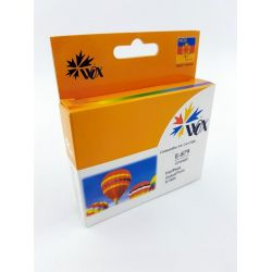 Tusz Orange Epson T0879 zamiennik