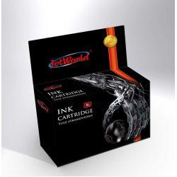 Tusz Black Primera LX900 zamiennik