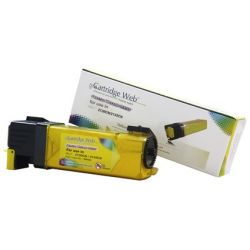 Toner Yellow Dell 2150 zamiennik