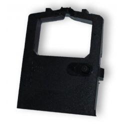 Taśma Czarny Oki OKIDATA 19 X Elite, 320 09002303