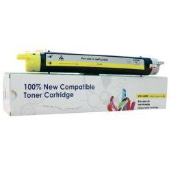 Toner Yellow Dell 5110 zamiennik