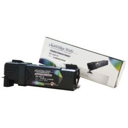Toner Black Dell 2130 zamiennik