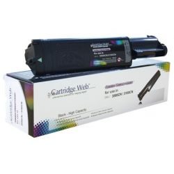 Toner Black Dell 3000 zamiennik