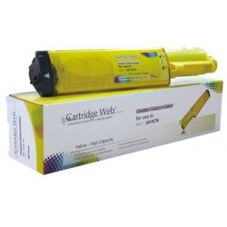 Toner Yellow Dell 3010 zamiennik