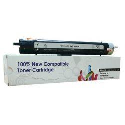 Toner Black Dell 5100 zamiennik