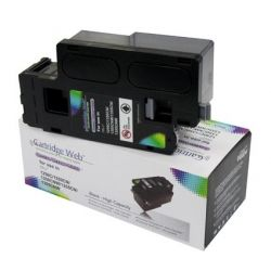 Toner Black DELL 1660 zamiennik