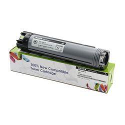 Toner Black Dell 5130 zamiennik