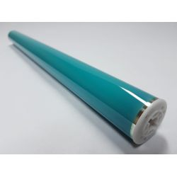 OPC Green Color Hp C9730A zamiennik