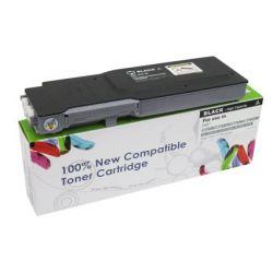 Toner Black Dell 3760 zamiennik