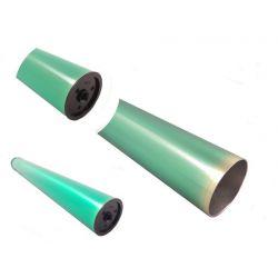 OPC Green Color HP CE255A/X bez jednej zębatki napędowej i kolanka zamiennik