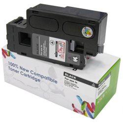 Toner Black Epson C1700 zamiennik