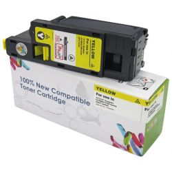 Toner Yellow Epson C1700 zamiennik