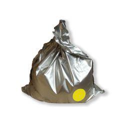 Zasypka Yellow AZ9Y chemical Premium Minolta Magicolor Bizhub zamiennik