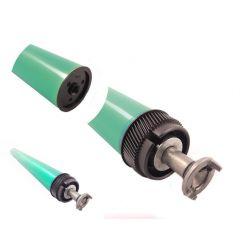 OPC Ricoh LONGLIFE SP4000, SP4010, SP4100, SP4110, SP4210, SP4300, SP4310 zamiennik