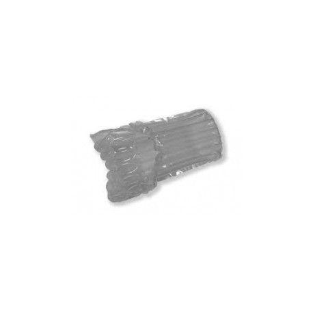 Opakowanie ochronne Białe typu AIRBAG T 21x39cm