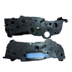 Konwerter (konwersja) 1kpl (prawy+lewy)z HP C8543X na CF325X zamiennik