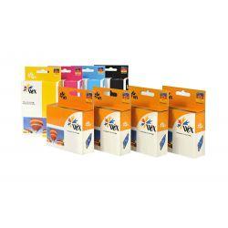 Tusz Yellow HP 363 zamiennik C8773EE (18 ml)