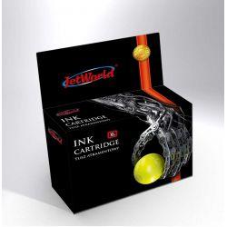 Tusz Yellow BROTHER LC980Y / LC1100Y zamiennik LC980Y / LC1100Y (25 ml)