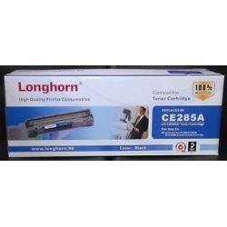 Toner HP Q2612A Longhorn 2K zamiennik Hp2612A