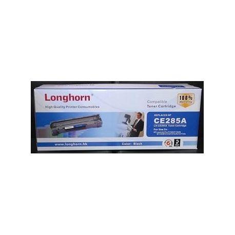 Toner HP CE278A Longhorn 2,1K zamiennik Hp278A CRG728