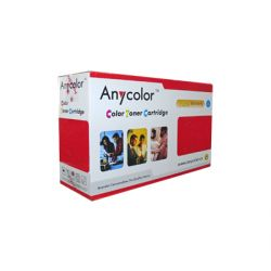 Toner HP CB380A BK Anycolor 16,5K zamiennik HP823A/Hp380A
