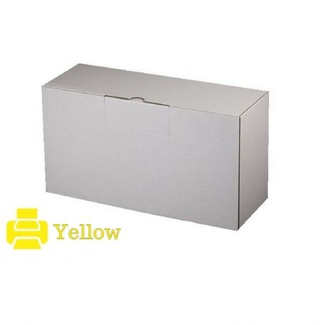 Toner HP CF382A Y White Box (Q) 2,7K zamiennik Hp382A