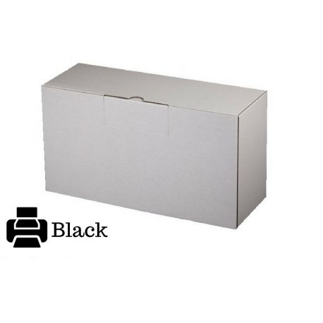 Toner HP CF400A Bk CZ 1,5K Whitebox zamiennik Hp 201A