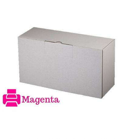 Toner Lexmark X560 Magenta zamiennik CZ 10K Whitebox