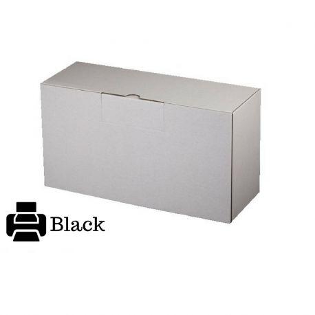 Toner Oki C610 Bk zamiennik CZ 8K Whitebox
