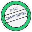 Tusze Brother Zamienniki